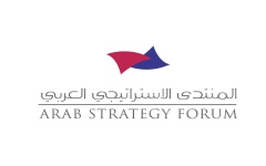 الصورة: الصورة: المنتدى الاستراتيجي العربي يصدر تقريراً يستشرف الأحداث العالمية لـ 10 سنوات مقبلة