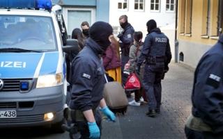 الصورة: الصورة: شرطة مالطا تستجوب مساعداً سابقاً لرئيس الوزراء بمقتل صحفية