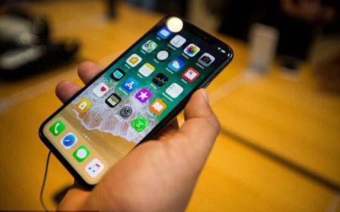 الصورة: الصورة: دراسة أمريكية: خطورة الهاتف المحمول أكبر مما نتصوّر
