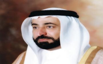 الصورة: الصورة: سلطان القاسمي يعتمد 4765 قطعة أرض للدعم السكني بإمارة الشارقة