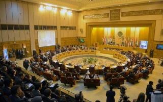 الإمارات تشارك في اجتماع لجنة الخبراء المعنية بفض المنازعات التجارية العربية