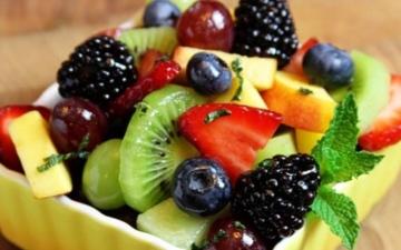 """الصورة: الصورة: """"إزالة الكرش"""" .. السر في هذه الفاكهة"""