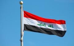 الصورة: الصورة: العراق يستدعي أربعة سفراء غربيين
