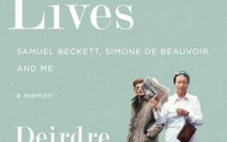الصورة: الصورة: «حياة شخصيات باريسية».. رحلة مذكرات مع عمالقة الأدب