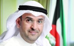 الصورة: الصورة: من هو الدكتور نايف الحجرف الأمين العام الجديد لمجلس التعاون الخليجي؟