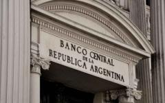 الصورة: الصورة: الأرجنتين عاجزة عن تسديد ديونها