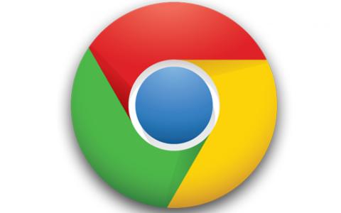 الصورة: الصورة: غوغل تضيف ميزة لتحذير مستخدميها