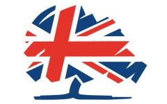 """الصورة: الصورة: استطلاع: """"المحافظين"""" يفوز بالأغلبية المطلقة في تشريعيات بريطانيا المبكرة"""