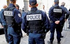 الصورة: الصورة: القنصل.. فرنسي من أصول عربية احترف تزييف الوثائق