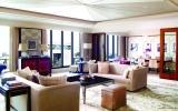 الصورة: الصورة: «ريتز كارلتون» يحصد جائزة الفندق المدني الرائد عالمياً