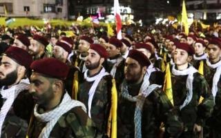أمريكا تعاقب شخصيات وشركات داعمة لميليشيا حزب الله
