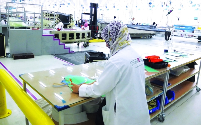 الصورة: الصورة: «لينكد إن»: المهن الرقمية الأسرع نمواً في الإمارات