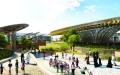 الصورة: الصورة: إكسبو 2020 دبي مهرجان للخيال وملهم للابتكار