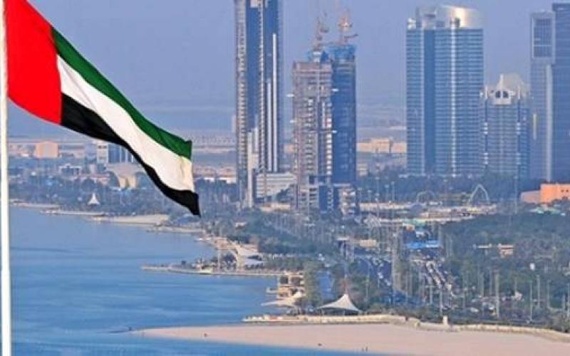 الصورة: الصورة: صندوق النقد: الإمارات تتصدر 4 مؤشرات للمشروعات الصغيرة عربياً
