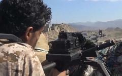 الصورة: الصورة: الاغتيالات في تعز.. «الإخوان» في قفص الاتهام