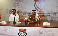 الصورة: الصورة: التشكيل الرسمي للجان اتحاد الكرة