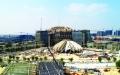 الصورة: الصورة: «إكسبو 2020 دبي» يوفر فرصاً لقطاع السياحة البيروفي