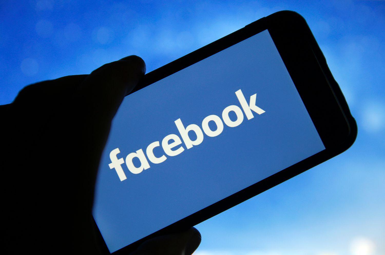 من جهة الفيسبوك فشل في تقنية 5 جي وهنا اكبر القصص تعقيدا