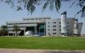الصورة: الصورة: جمارك دبي تطور خدماتها لتسهيل معاملات المشاركين