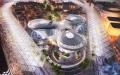 الصورة: الصورة: «إكسبو 2020 دبي».. سباق عالمي لفرص استثنائية