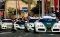 الصورة: الصورة: شرطة دبي:  خطة أمنية ومرورية شاملة
