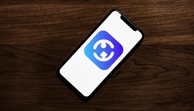 تطبيق ToTOk للمكالمات المجانية متاح على هذه الهواتف - البيان