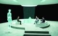 الصورة: الصورة: «إكسبو 2020» يسلط الضوء على تقنية «مكتب المستقبل»