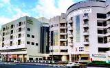 الصورة: الصورة: 25 ألف شقة فندقية في دبي ضمن 194 منشأة