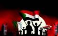 الصورة: الصورة: الحراك العربي.. طموحات الشعوب تنتصر على «الأجندات»