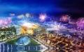 الصورة: الصورة: «سي إن إن»: «إكسبو 2020 دبي» ضمن 20 حدثاً ينتظرها العالم