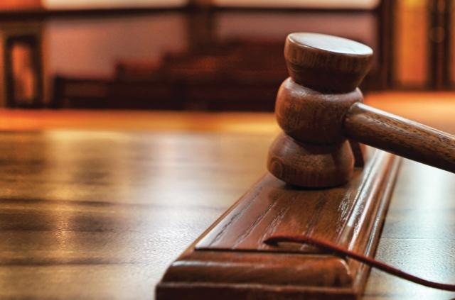 صورة فنون وضوابط إعداد مذكرة الرأي القانوني – عبر الإمارات – أخبار وتقارير