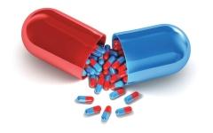 الصورة: الصورة: تحذيرات من تناول أدوية الأمراض المزمنة خلال موجات الحر