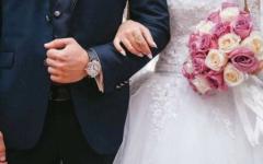 الصورة: الصورة: عمر الزوج يؤثر على إصابة الزوجة بارتفاع الضغط وتسمم الحمل