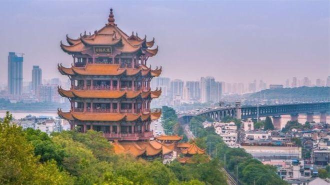 وباء غامض ينتشر في أجزاء من الصين - البيان الصحي - حياة - البيان