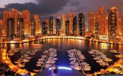 الصورة: الصورة: وثيقة 4 يناير ترسّخ تنافسية دبي وتعزز جودة الحياة