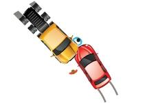 الصورة: الصورة: 20 مقترحاً لتقليل الحوادث المرورية في الإمارات