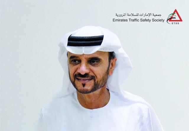 85 بالمئة من الحوادث في الإمارات سببها العنصر البشري - البيان