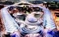 الصورة: الصورة: «إكسبو» يزيد تفاؤل القطاع الخاص