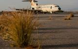 """الصورة: الصورة: تعرف بالصور على """"مطارات الأشباح"""" عبر العالم"""