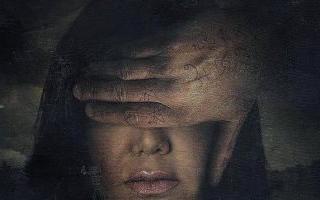 الصورة: الصورة: «دماغ شيطان». . بوسترات مخيفة وقصة حزينة