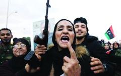 الصورة: الصورة: تونس ترد أردوغان خـائبـاً