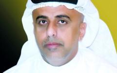 """الصورة: الصورة: شرطة دبي تحدد هوية قاتل باستخدام """"السليكون"""""""