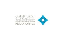 الصورة: الصورة: المكتب الاعلامي لحكومة دبي ينفي مزاعم بتهديدات موجهة للإمارة