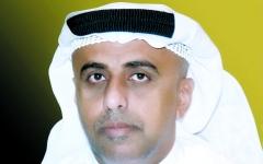 الصورة: الصورة: شرطة دبي تحدد هوية قاتل باستخدام «السليكون»
