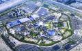 الصورة: الصورة: «إديوفوياج» تستقطب طلاب العالم إلى إكسبو 2020 دبي