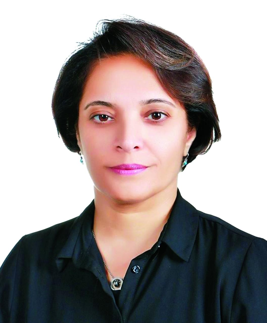 الصورة : د.بتول البلوشي