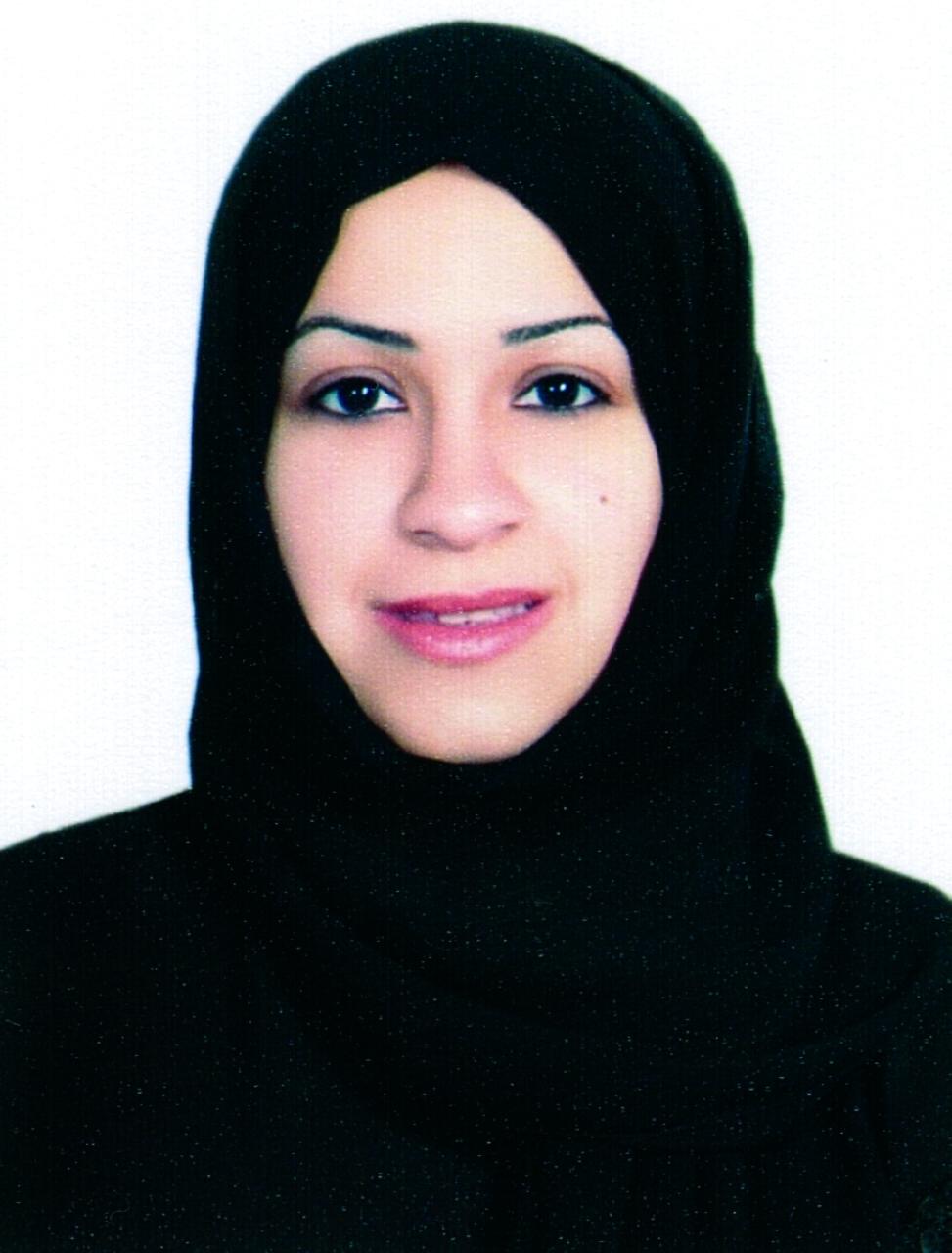 الصورة : فاطمة الهاشمي - مريضاً بالثلاسيميا وأنيميا الدم يستفيدون من الإجراء