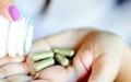 الصورة: الصورة: تناول الفيتامينات أثناء علاج سرطان الثدي قد يؤدي إلى عودة المرض