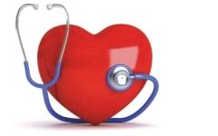 الصورة: الصورة: أفضل وصفة دوائية لحماية القلب