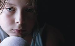 الصورة: الصورة: فصام الشخصية الطفولي.. العلاج مدى الحياة